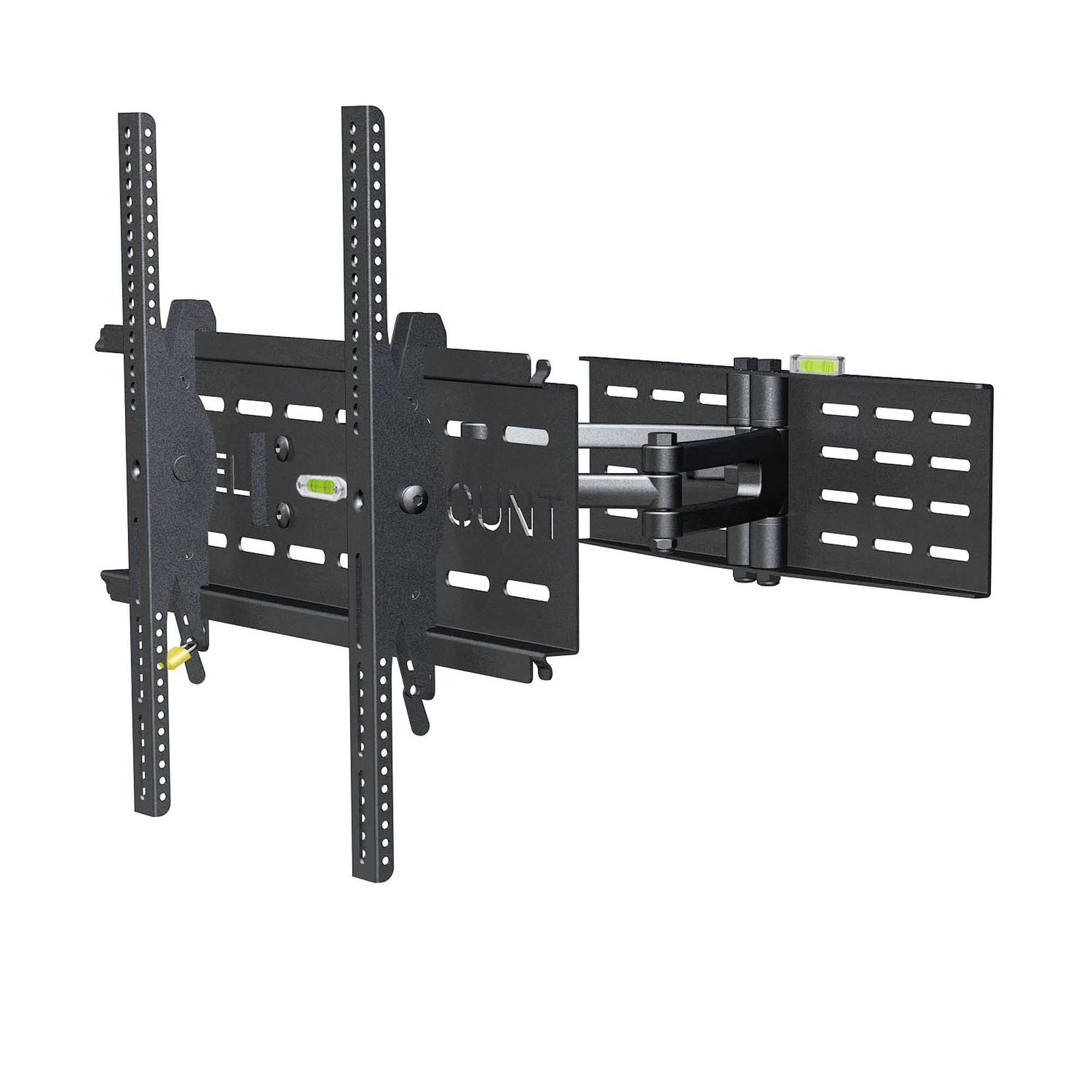Kmart Tv Mount 55 Inch Wall Mount Kmart