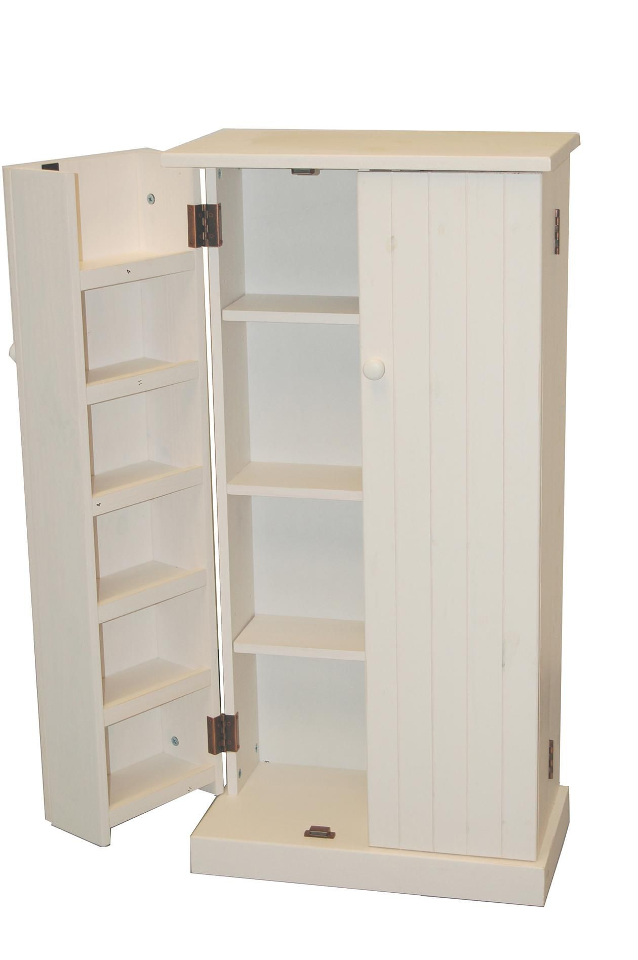 Buy Pantry Pantry Cabinet Pantry Cabinet With Microwave Shelf With