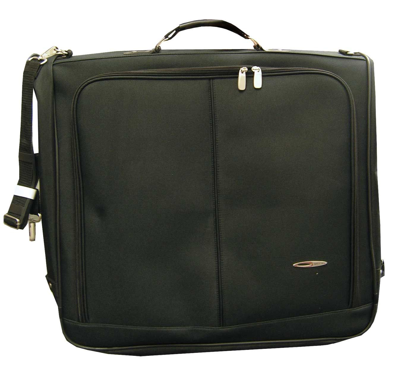 Travel Bag Kmart Verdi Garment Bag Go Places Wrinkle Free With Sears
