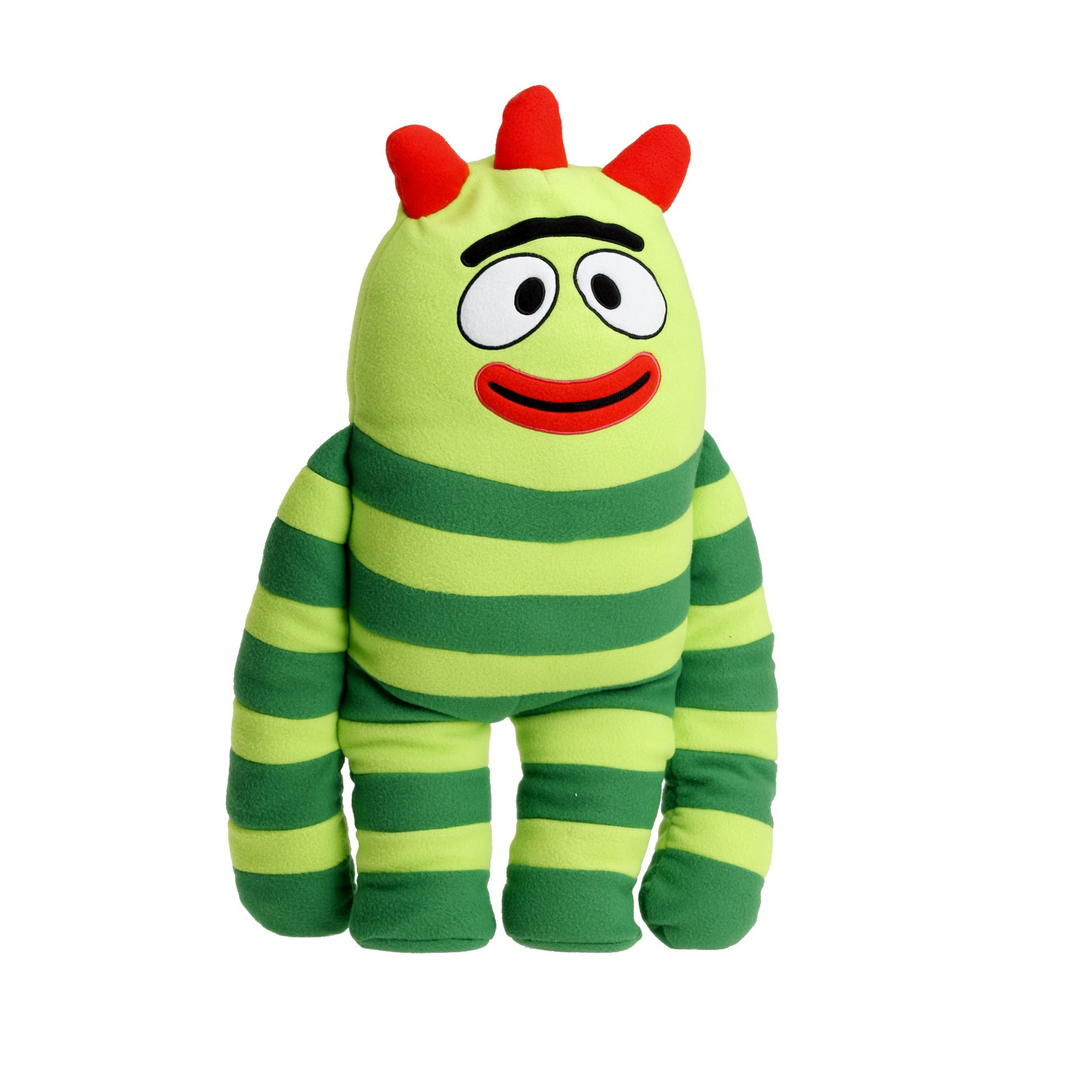 Spin Master Brobee Cuddle Pillow