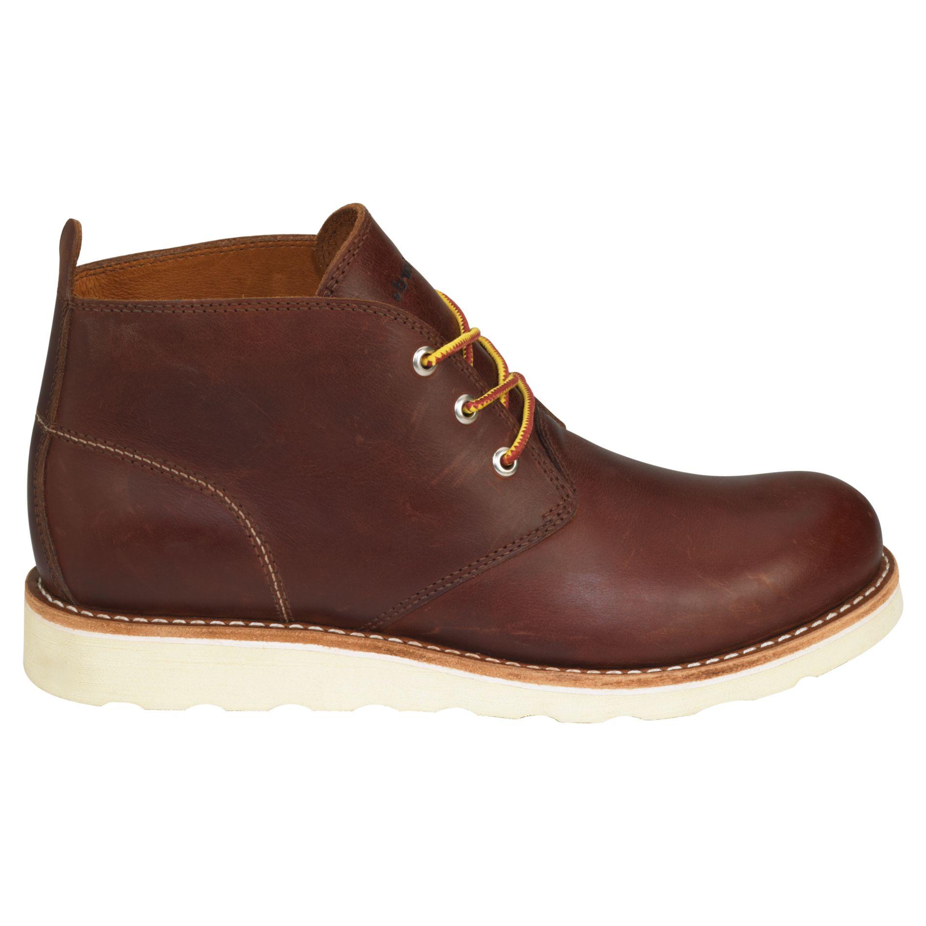 Diehard Chukka Mens Boots Get More Boot Choices At Sears