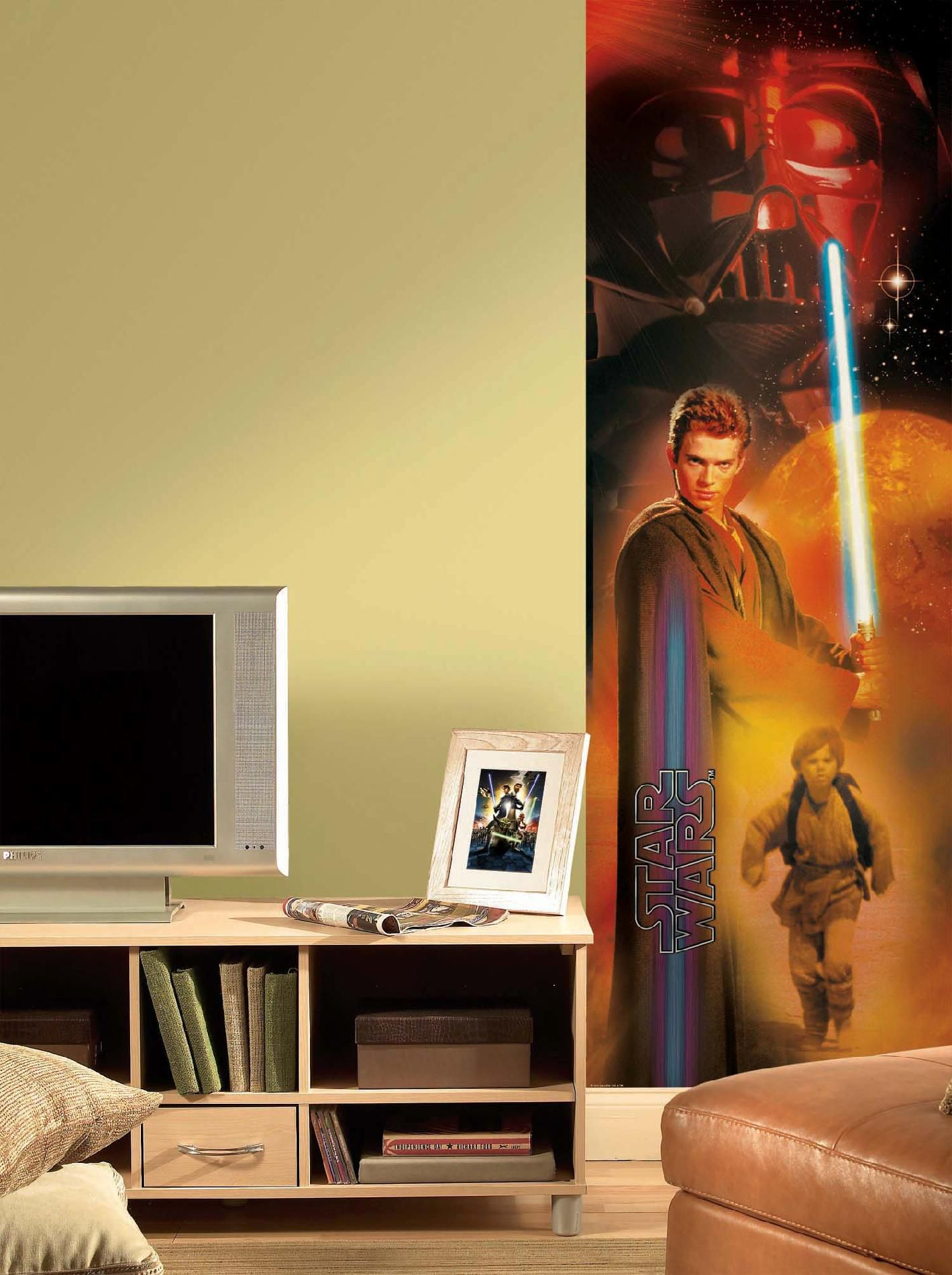 Star Wars House Items Home Decor Items Decorate Your Home House Decorating Ideas