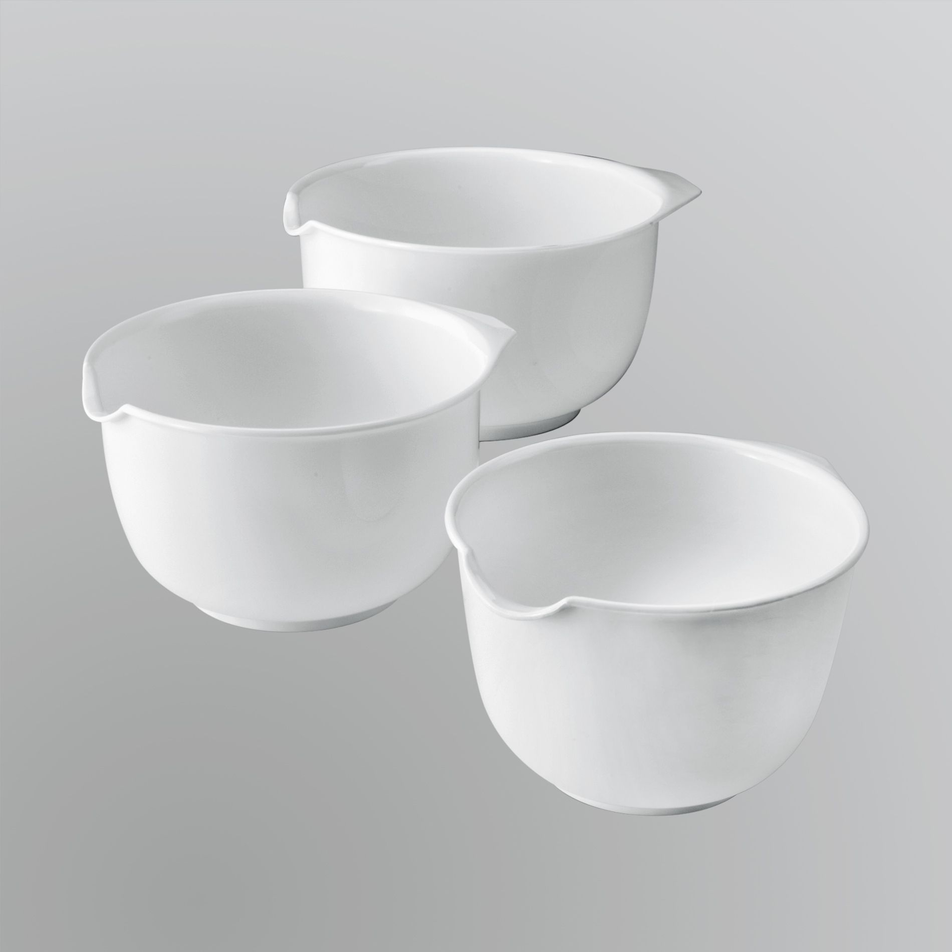 Microwave Safe Bowls Microwave Safe Mixing Bowls Home Design Ideas