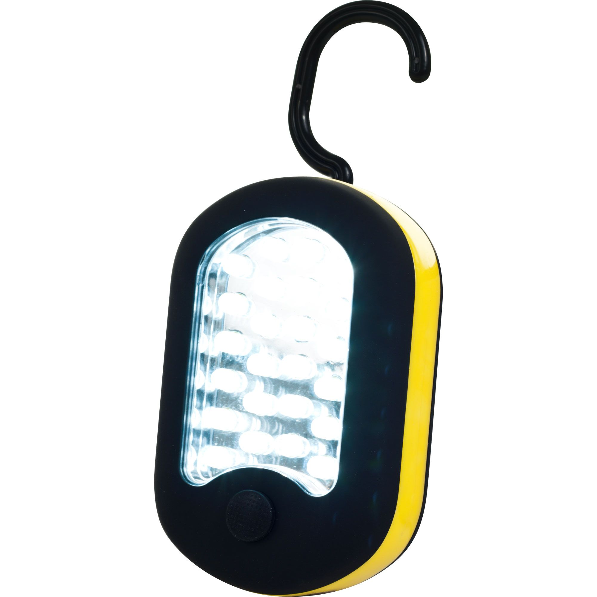 Portable Lights Upc 044902055560 Battery Operated Portable Hanging Work