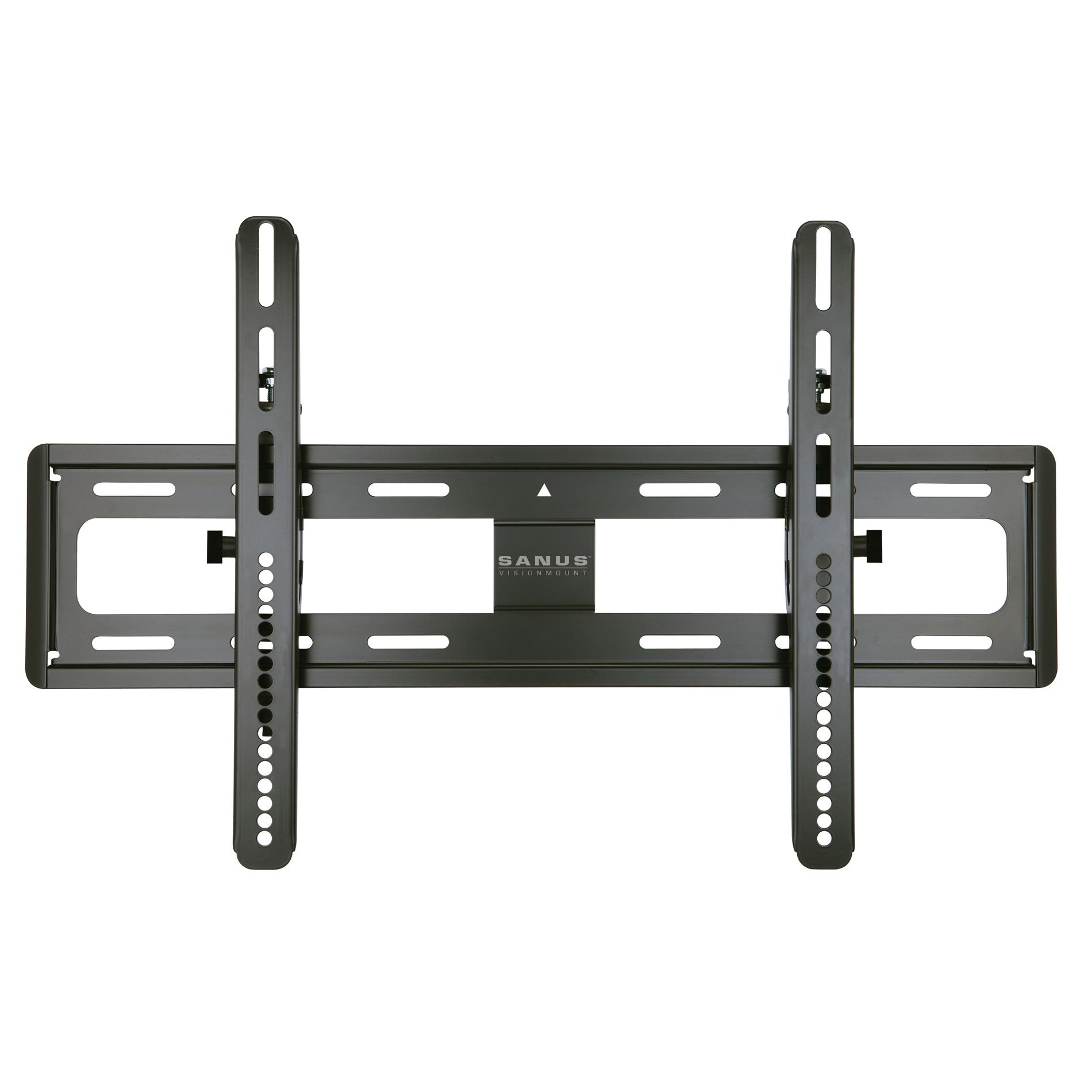 Kmart Tv Mount Sanus Vmpl50a B1 Tilting Wall Mount For 32 70 Quot Flat Panel Tvs