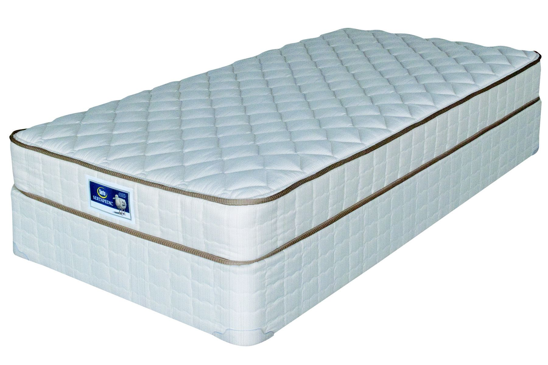 Baby Mattress Kmart Serta Cary Firm Full Mattress Only Sears