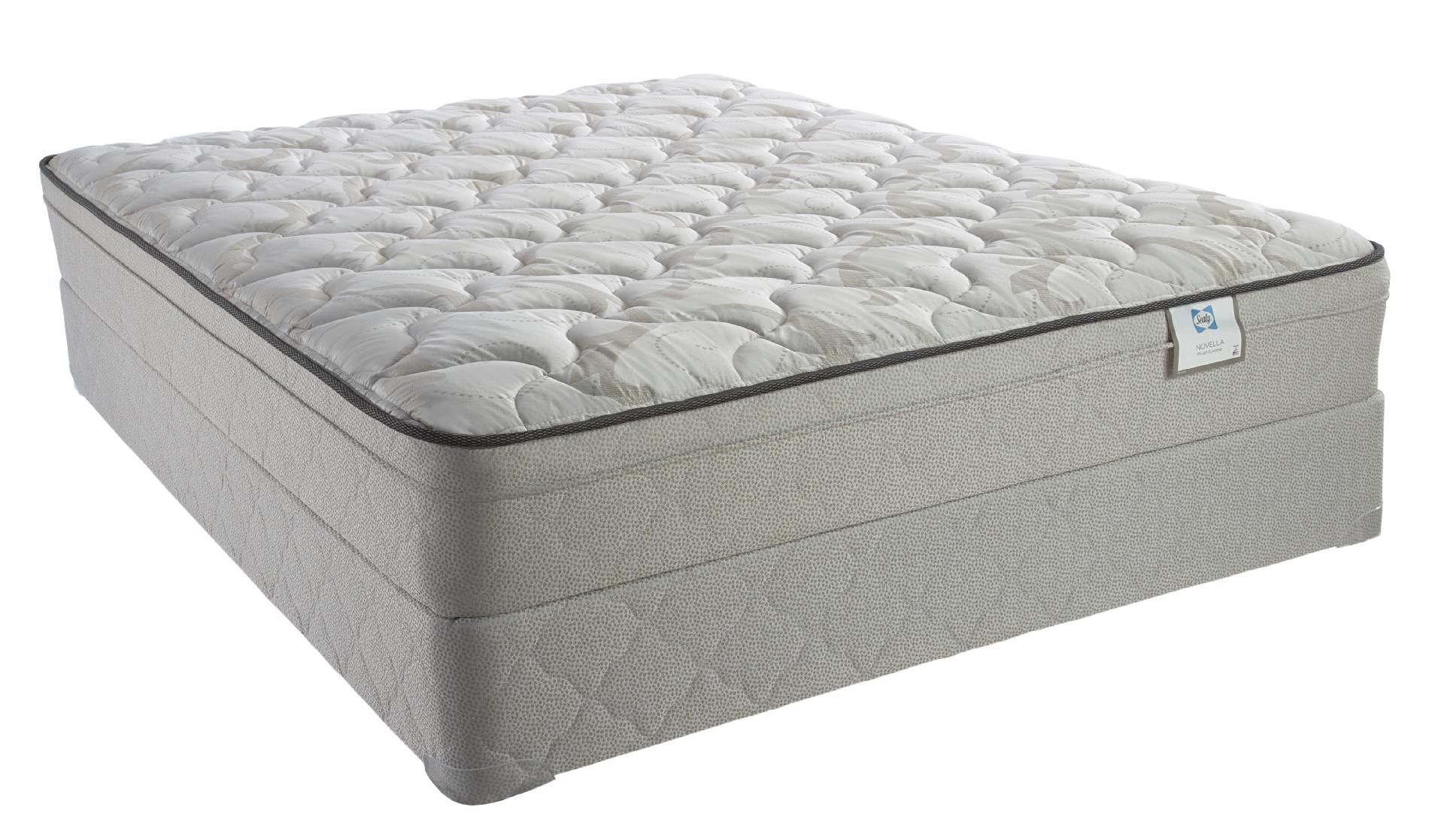 Mattresses Sale Mattress Box Spring And Bedframe Queen King Twin And Full