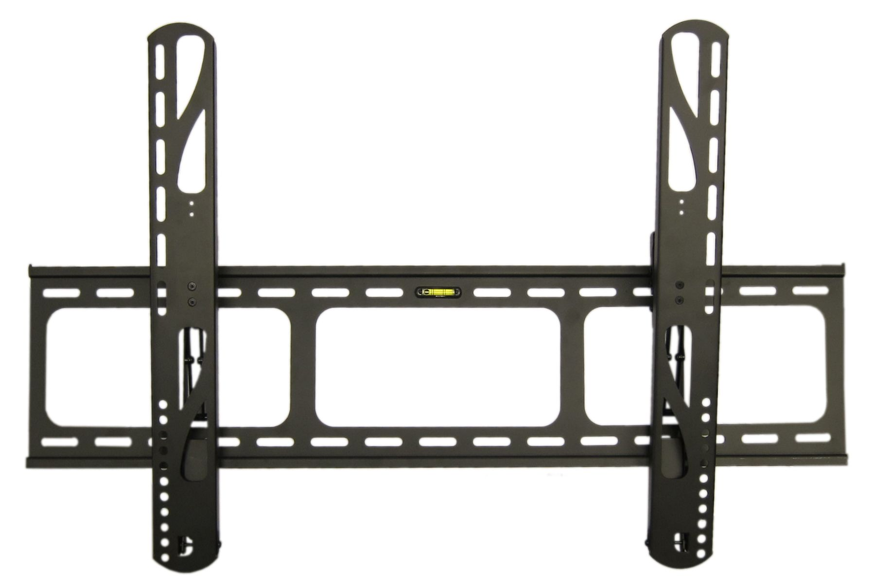 Kmart Tv Mount Arrowmounts Ultra Slim Tilting Tv Wall Mount Tvs