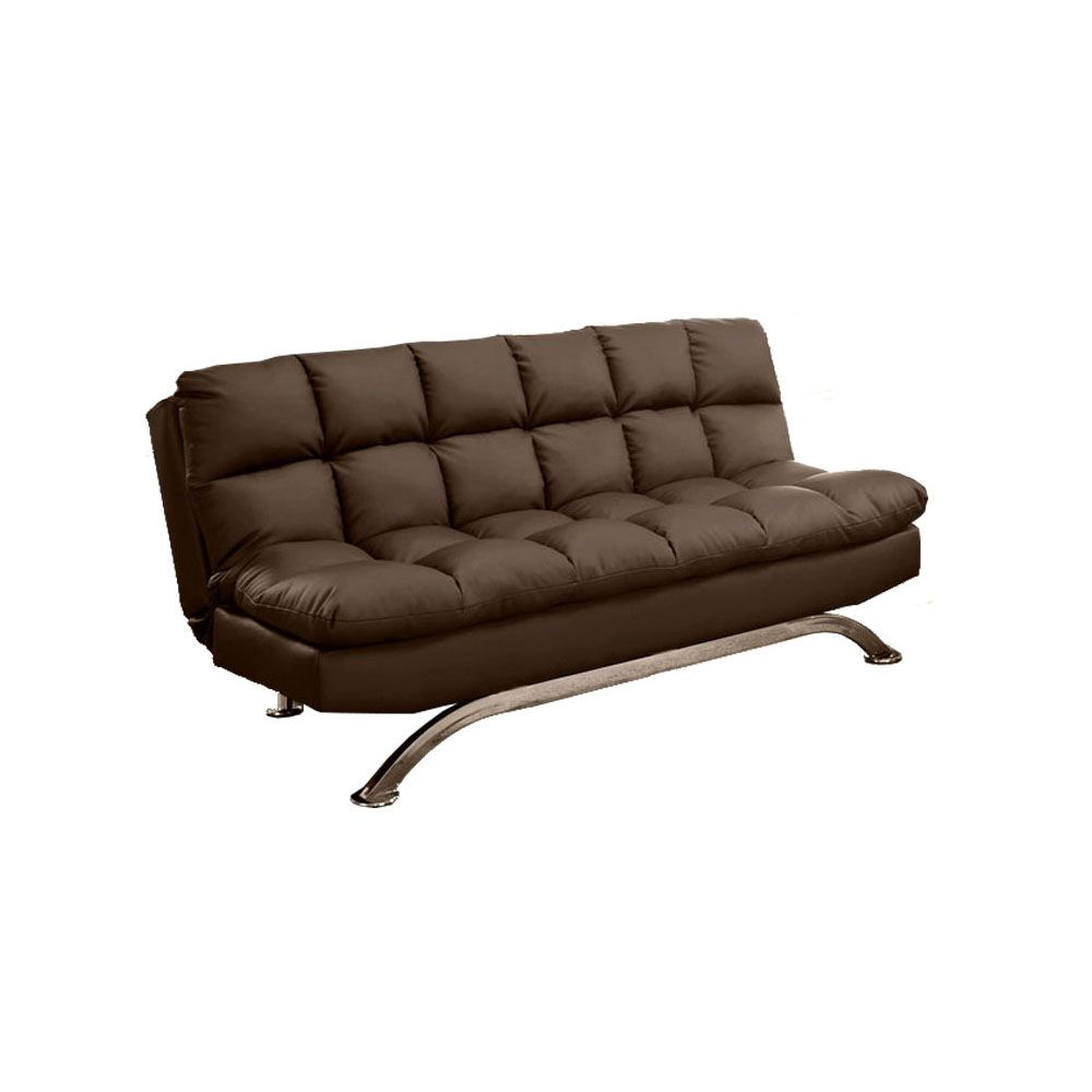 size futon sofas modern cabinets design and twin mattress image kmart beds of morecabinets