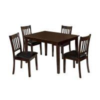 Kitchen Furniture: Get the Best Dining Furniture  Kmart