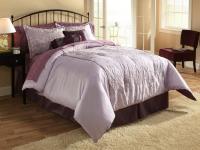 Jaclyn Smith Peony Comforter Set