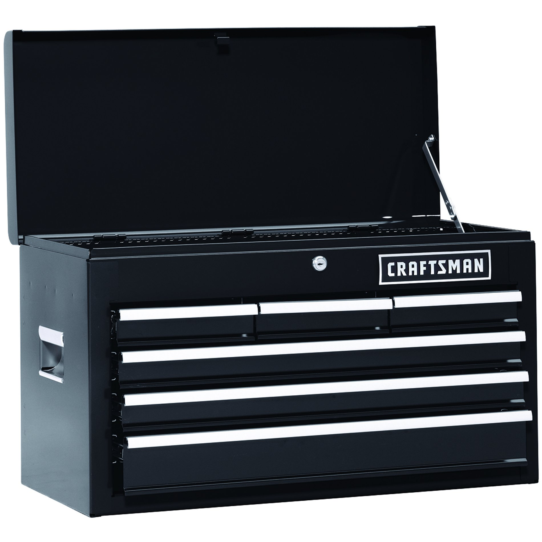 Shop Tool Boxes Craftsman 26