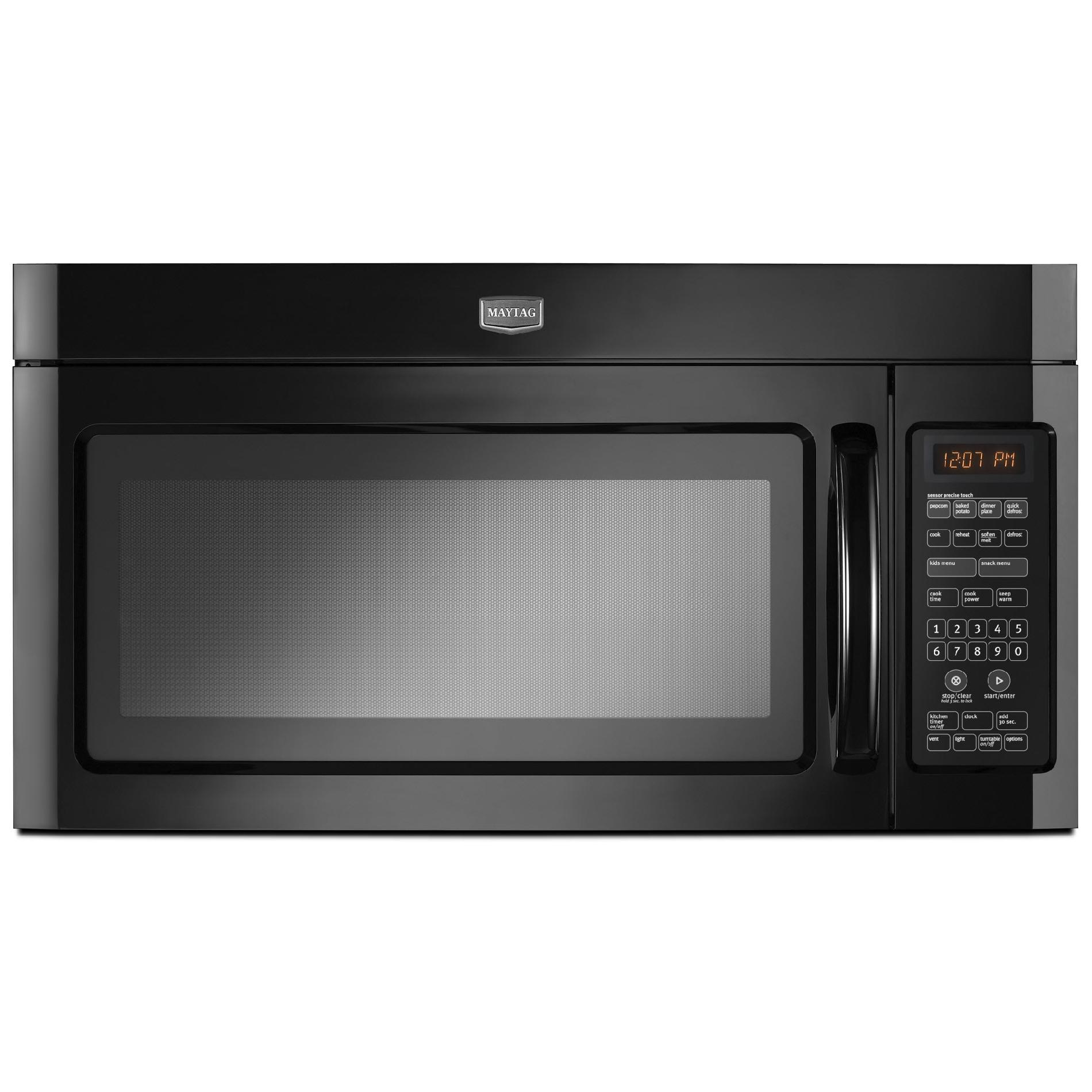 Frigidaire Ffce1439l 1 4 Cu Ft Countertop Microwave Oven With 1 100 Watts 10 Power Levels Sensor One Touch Options Keep Warm Setting And Multi Stage Cooking 2014