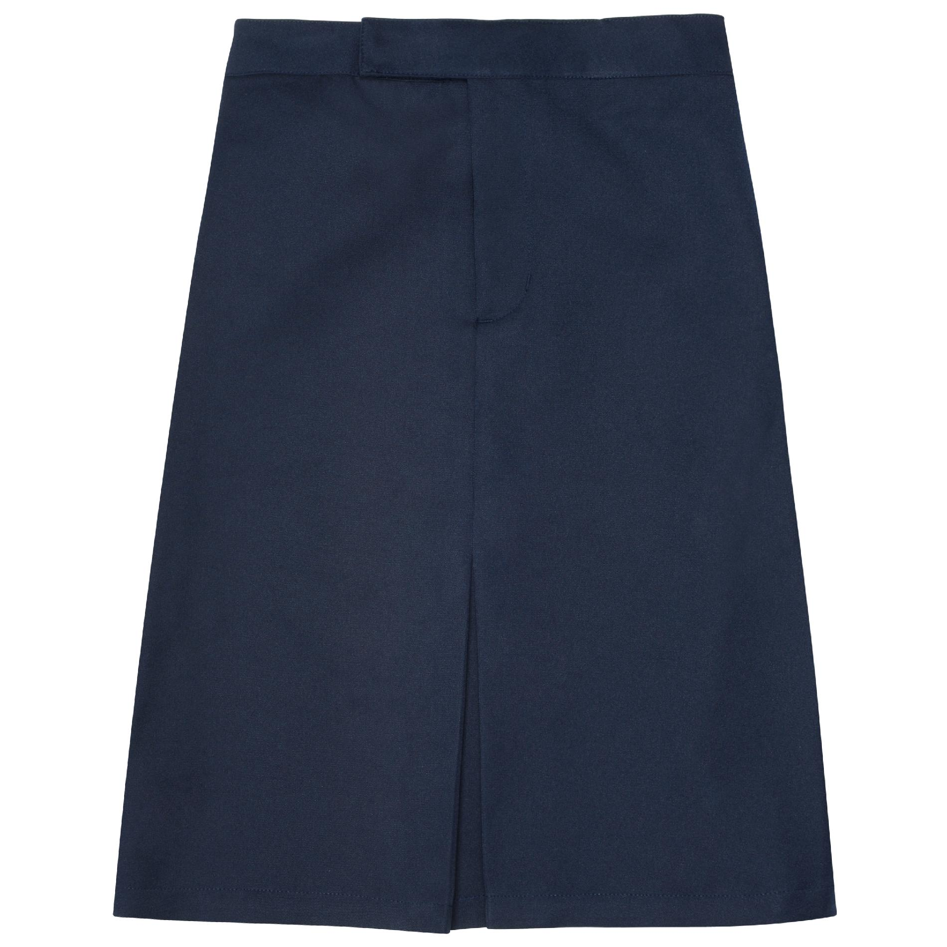 School Skirts Kmart At School By French Toast Kick Pleat Skirt Clothing
