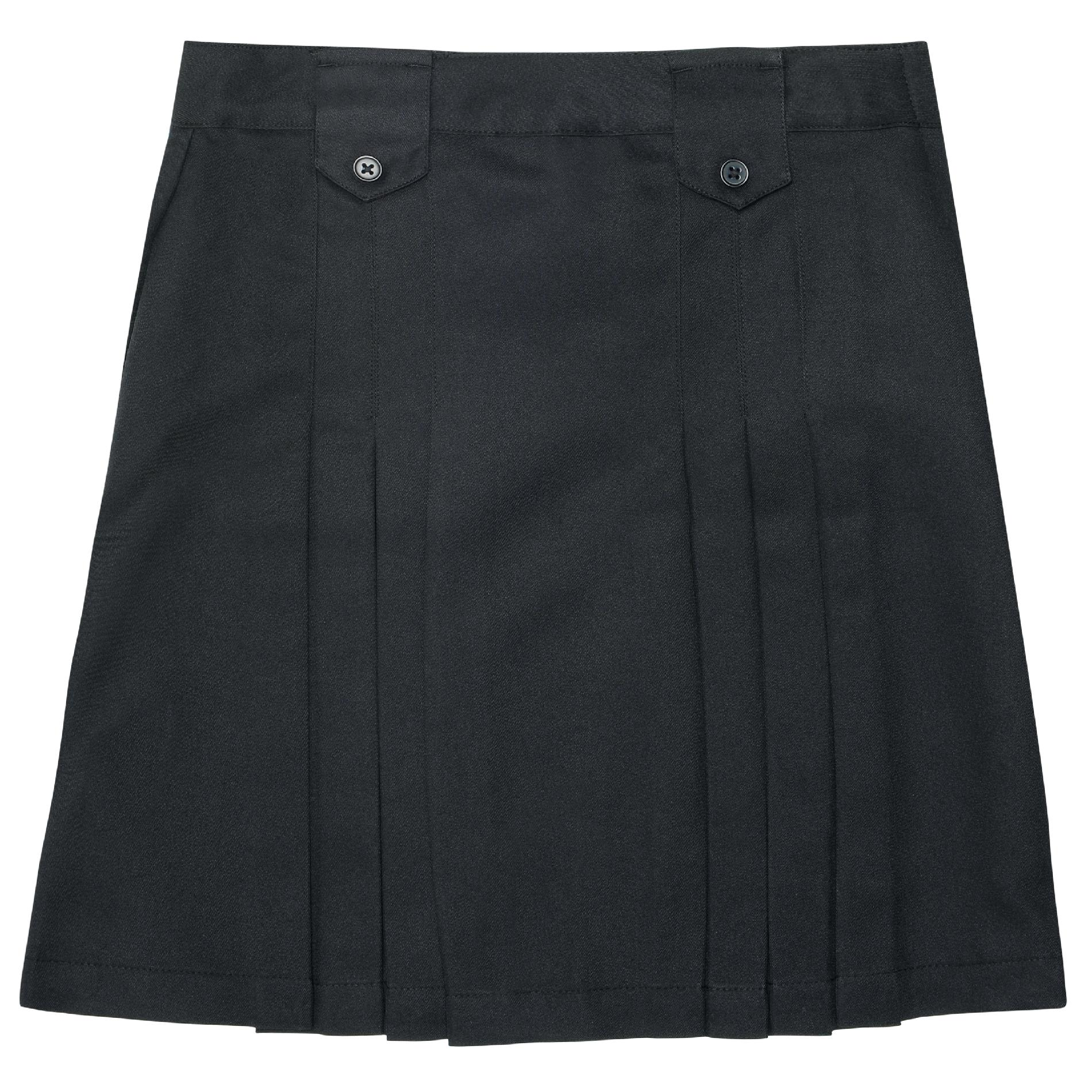 School Skirts Kmart School Uniform Skirts Find Girls School Uniform Skirts At