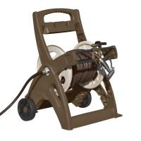 Hose Reels & Holders: Buy Hose Reels & Holders In Lawn ...