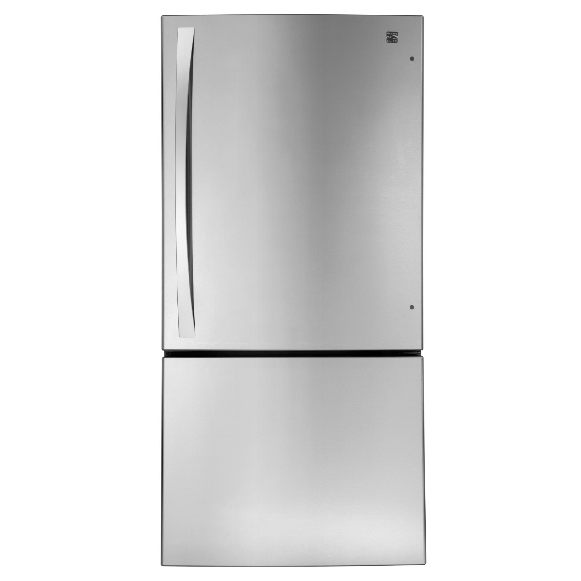 Kmart Freezer Compact Refrigerators Buy Compact Refrigerators In