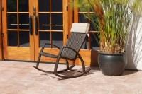 Wicker Patio Furniture from Sears.com
