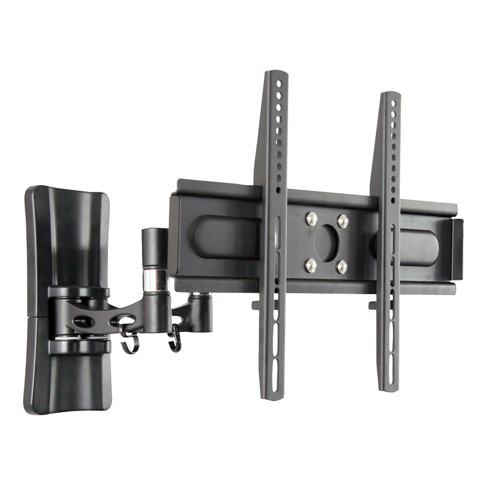 Kmart Tv Mount Pyle 26 Quot To 42 Quot Flat Panel Articulating Tv Wall Mount