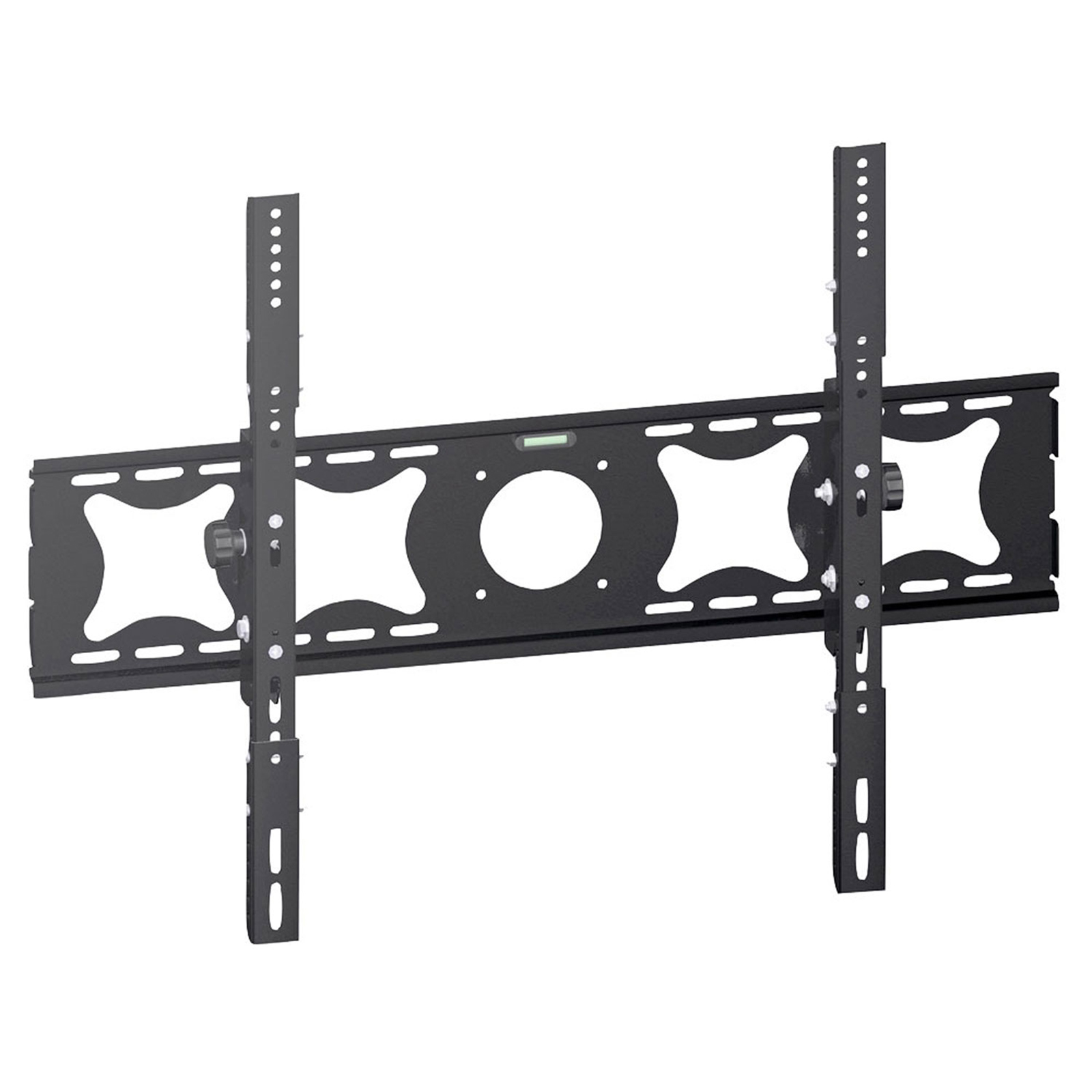 Kmart Tv Mount Pyle 36 Quot To 65 Quot Flat Panel Tilted Tv Wall Mount Tvs