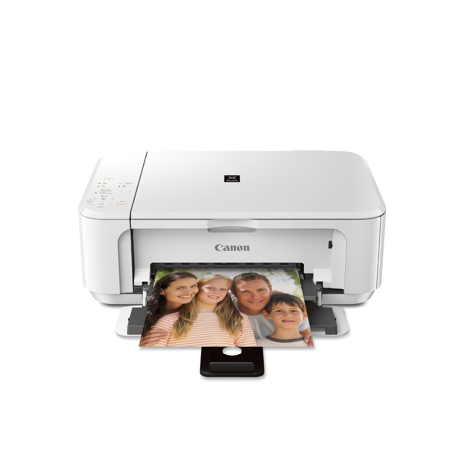 Kmart Photo Prints Photo Printers Buy Photo Printers In Tvs And Electronics At