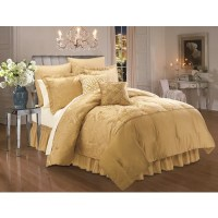 Kardashian Kollection Home New York Dreamer 4