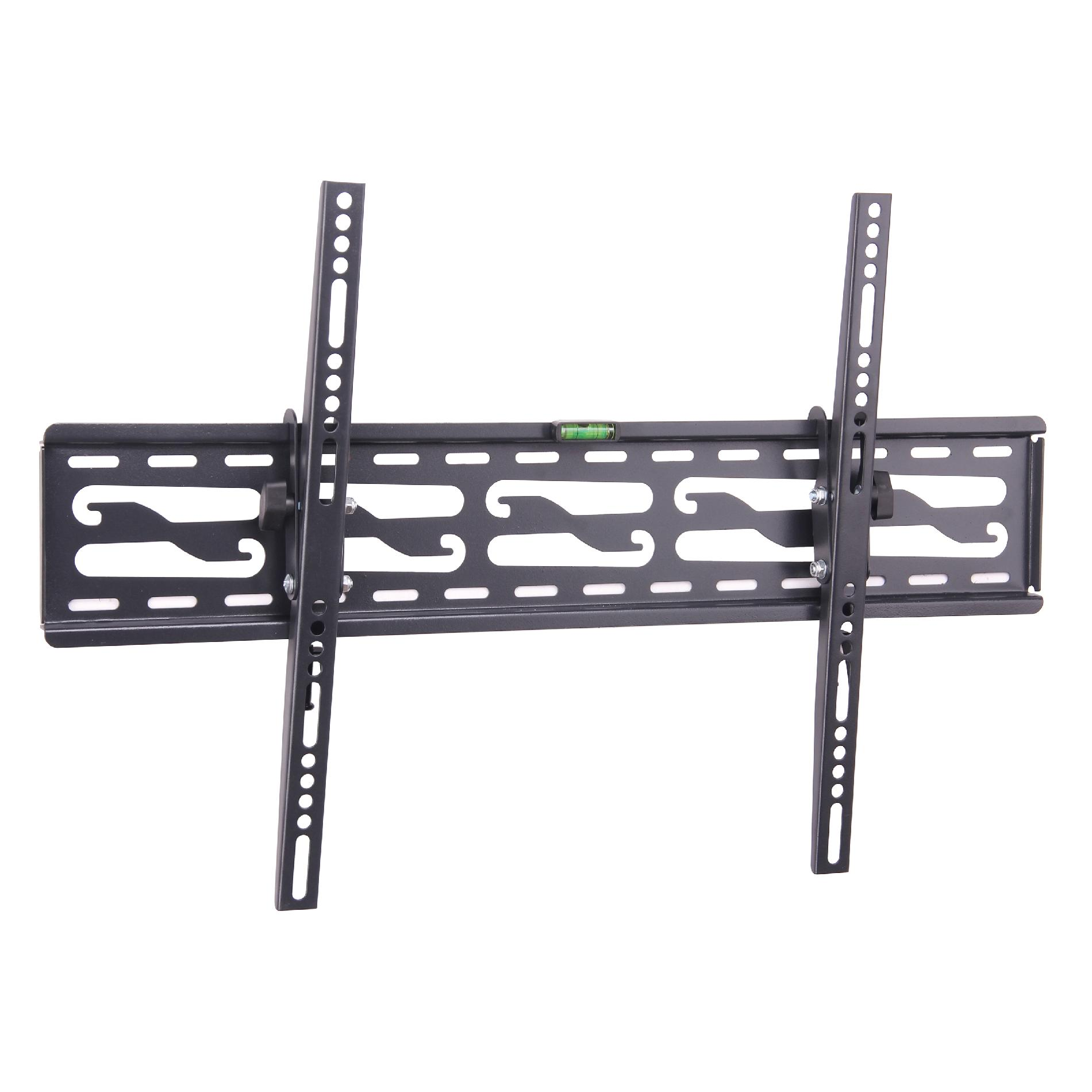 Kmart Tv Mount Tuff T3026 Mount Tilt Mount For 32in 72in Tvs Tvs