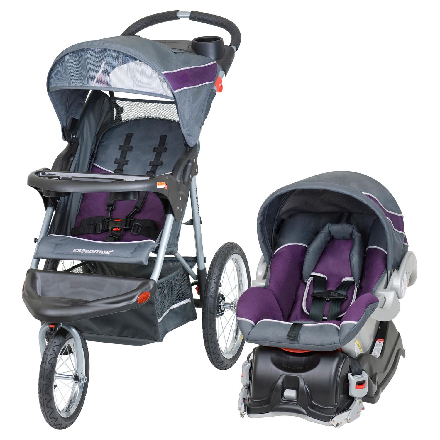 Baby Prams Target Baby Trend Expedition Travel System Elixer Baby Baby