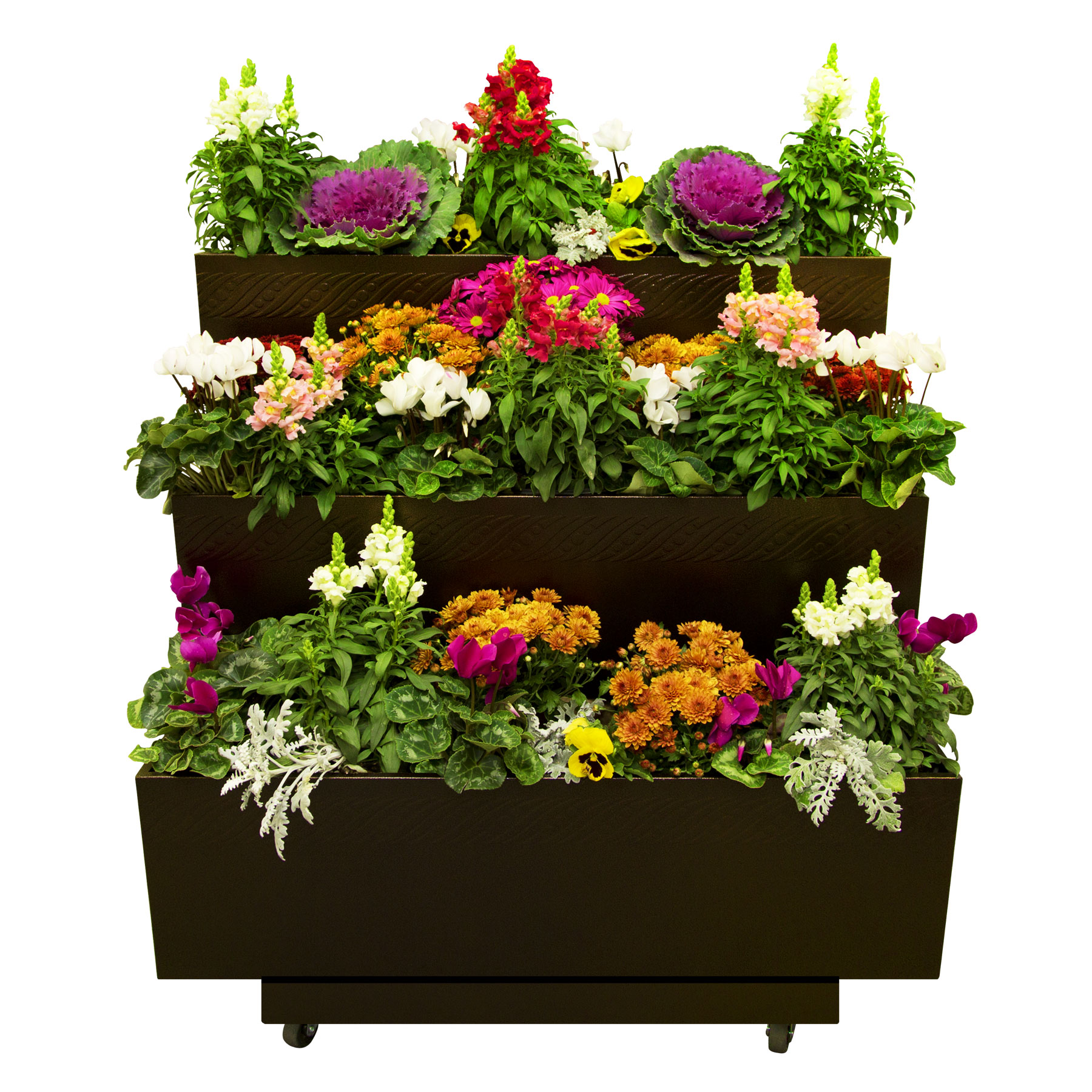 Three Tier Flower Pots Sears Error File Not Found