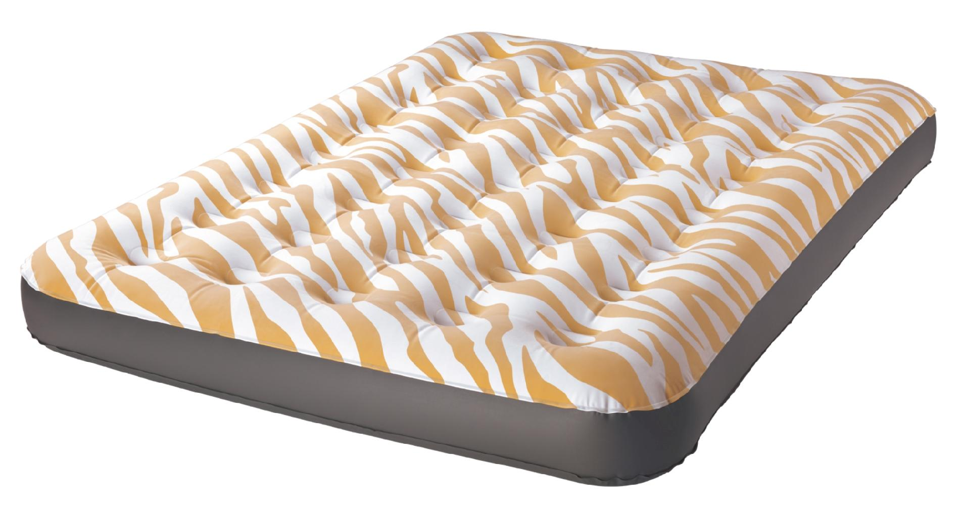 Baby Mattress Kmart Northwest Territory Full Air Mattress Kmart