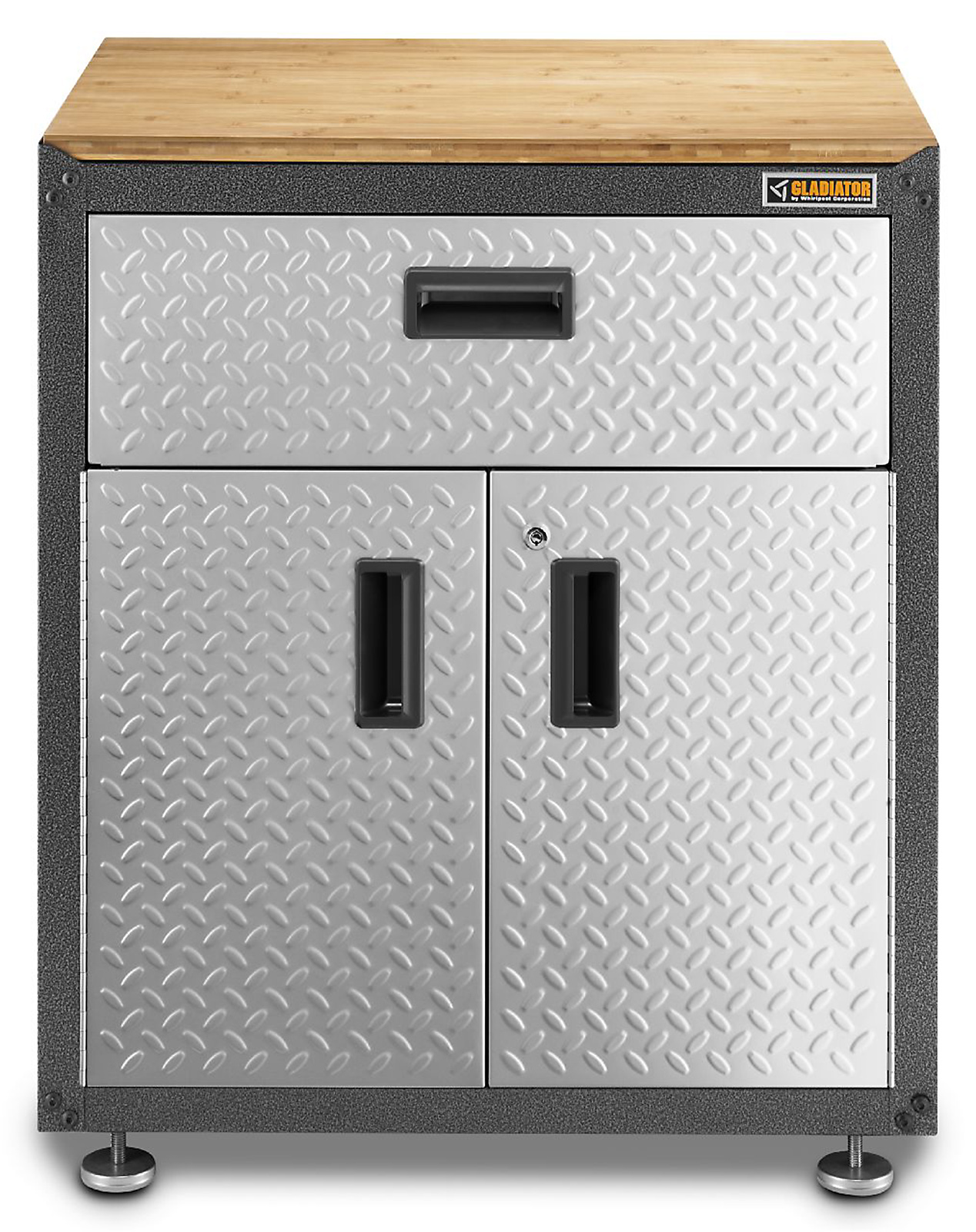 Craftsman Garage Wall Organizer Gladiator Ez Rta 48 Quot Extra Large Gearbox Wall Cabinet