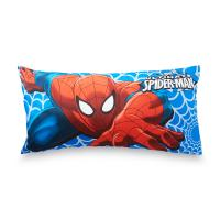 Marvel Comics Body Pillow - Spider-Man - Home - Bed & Bath ...