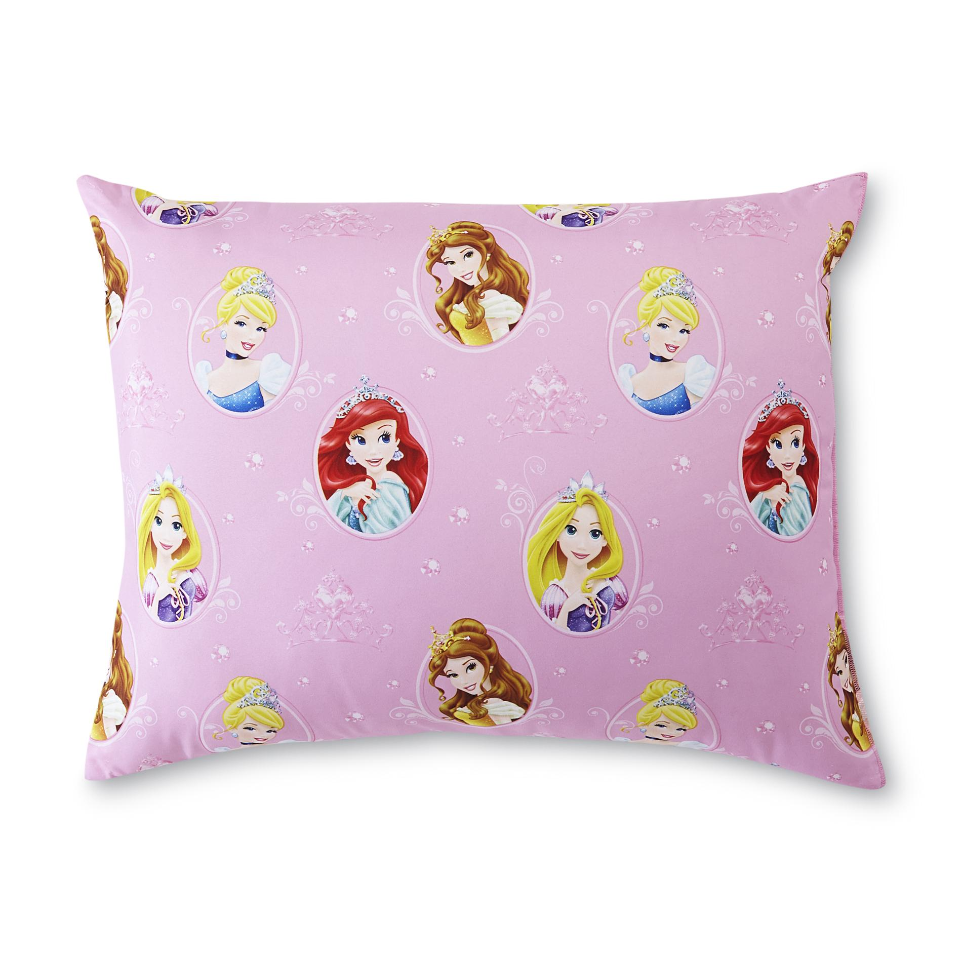 My Little Pony Girl's Cuddle Pillow