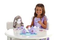 Disney Magical Talking Tea Set - Sofia the First - Toys ...