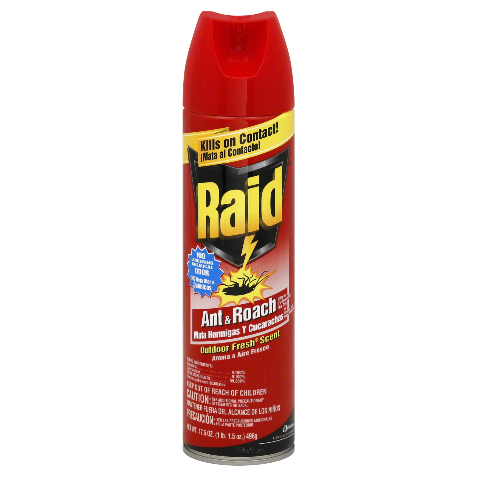 Natural Ant Killer For Yard Fire Ant Spray Treatment Kill Fruit Flies In Kitchen
