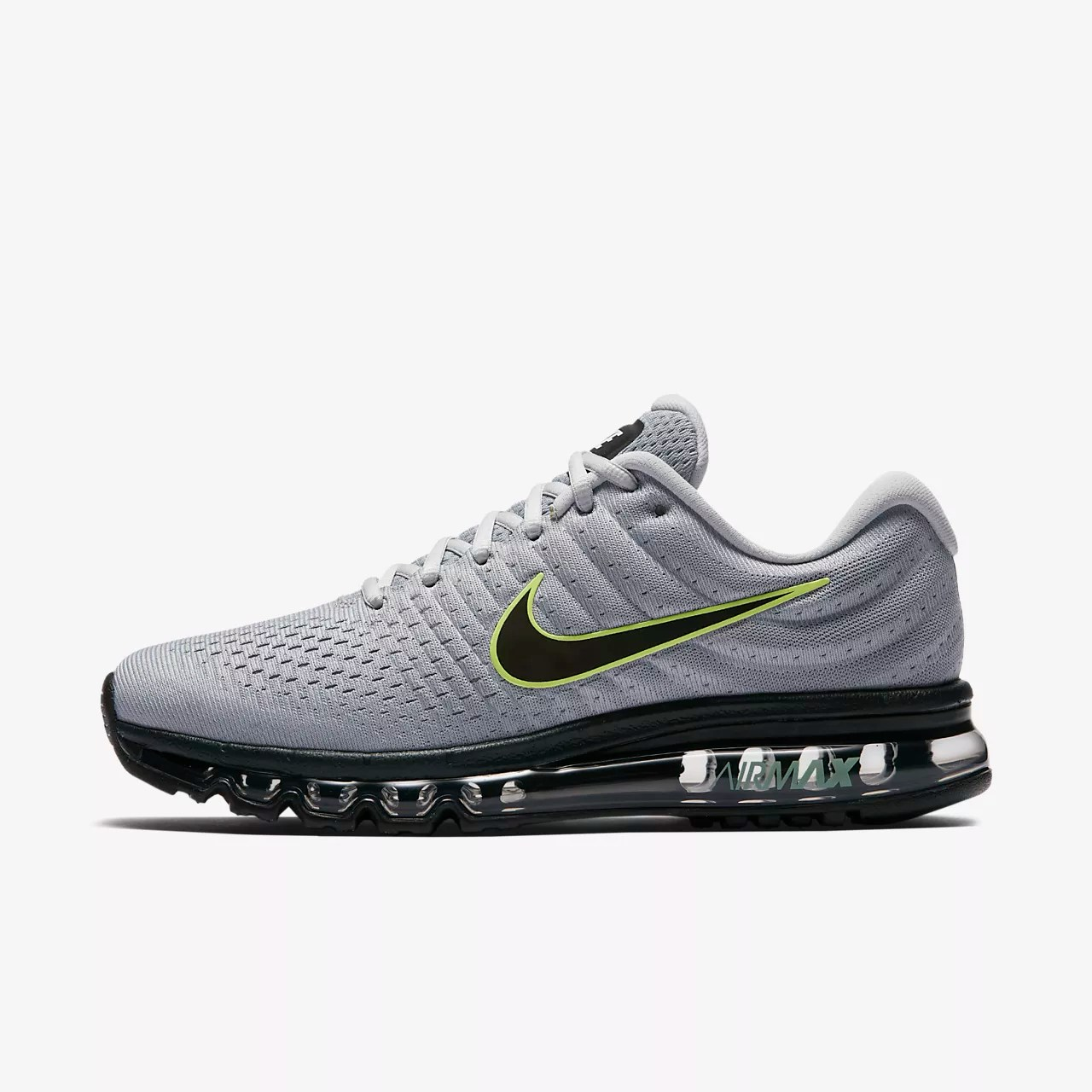 Air Max Running Nike Air Max 2017 Men S Shoe