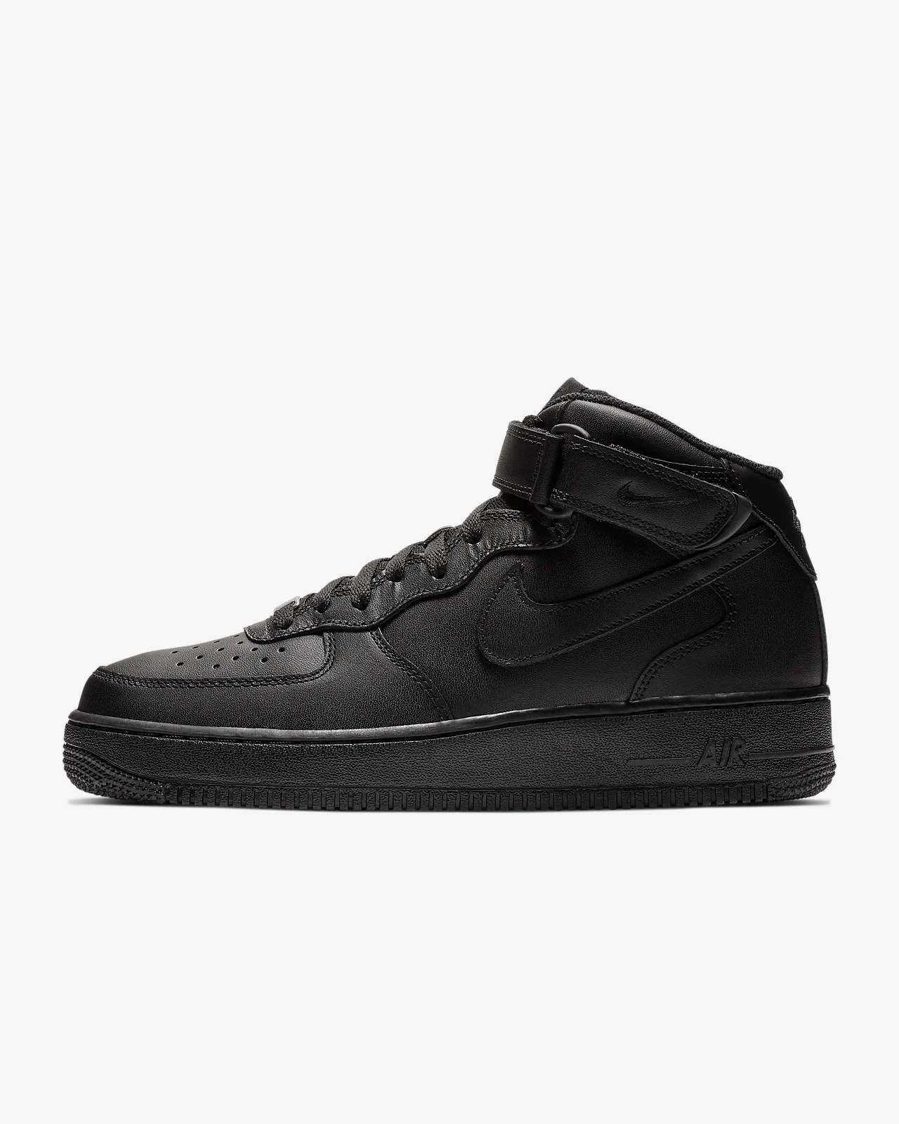 Schuh Okay Online Shop Nike Air Force 1 Mid 07 Men S Shoe