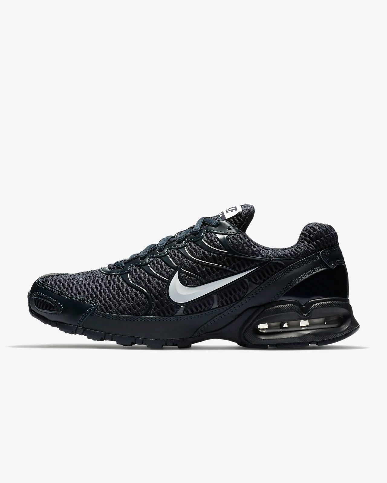 Air Max Running Nike Air Max Torch 4 Men S Running Shoe