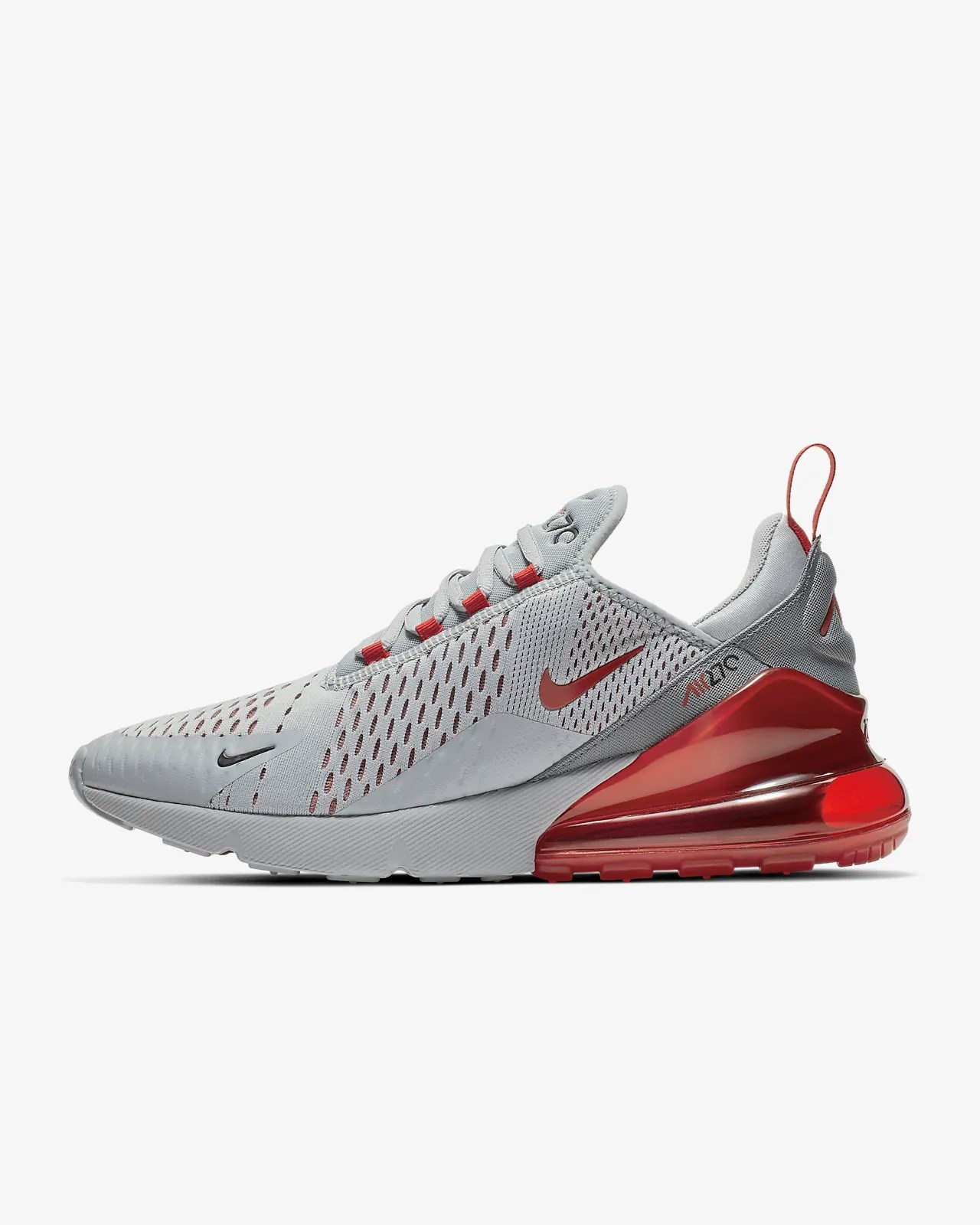 Nike Patike Nike Air Max 270 Men S Shoe