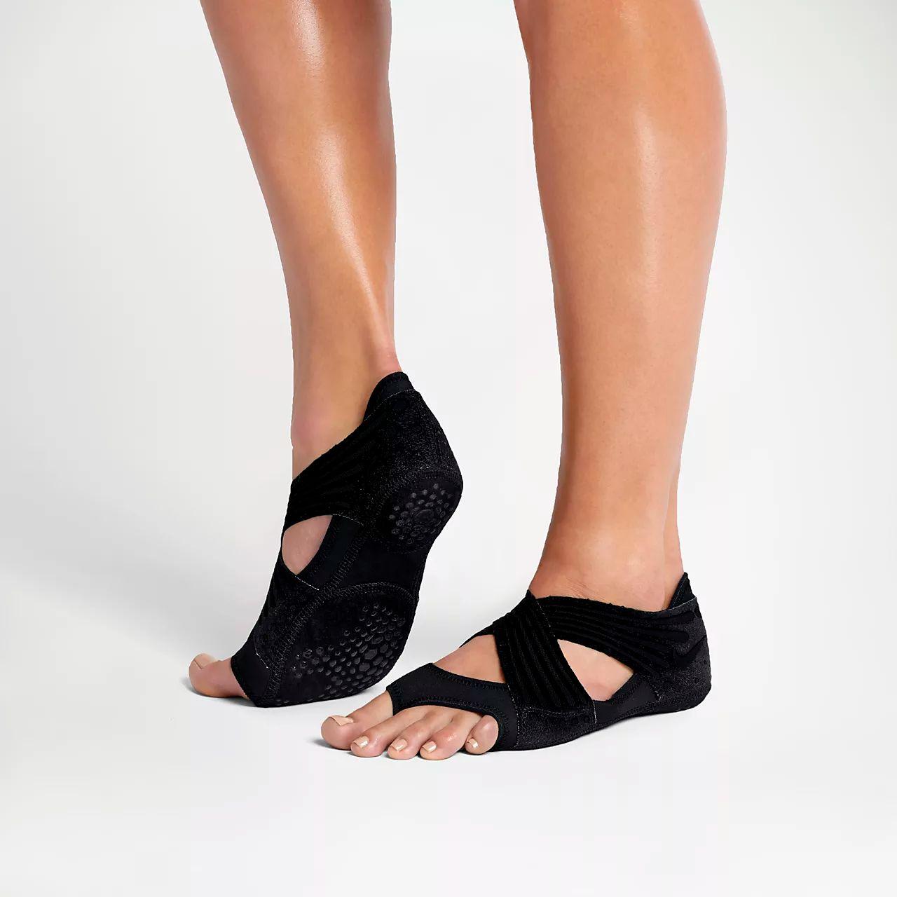 nike studio wrap 4 women s training shoe