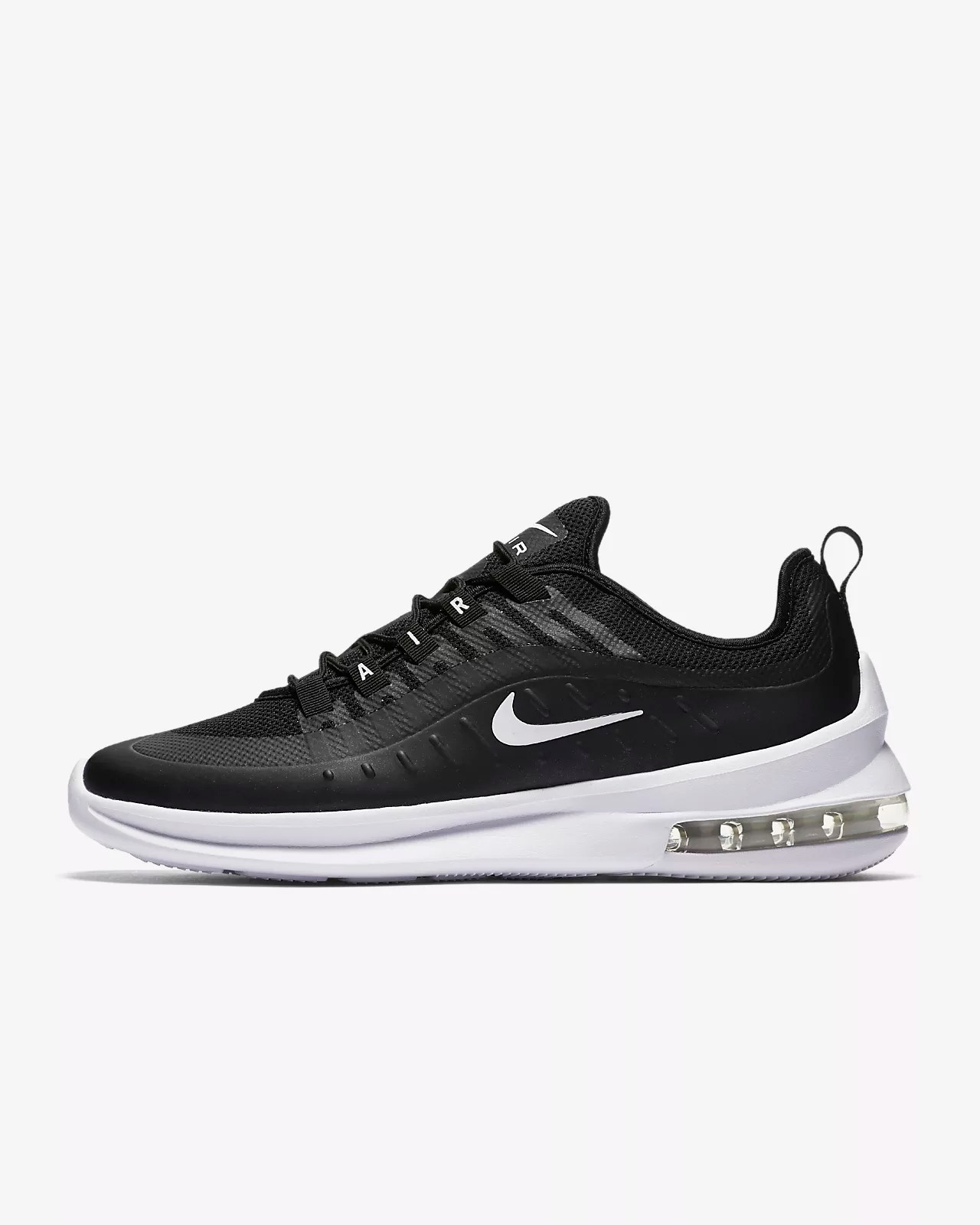 Nike Patike Nike Air Max Axis Men S Shoe