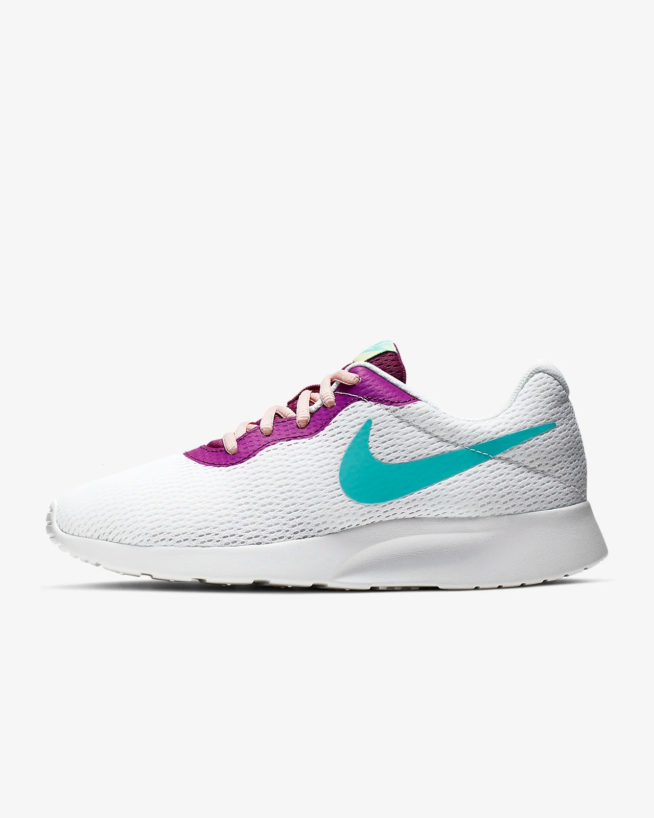 Harga Cat No Drop 2018 Nike Tanjun Women S Shoe