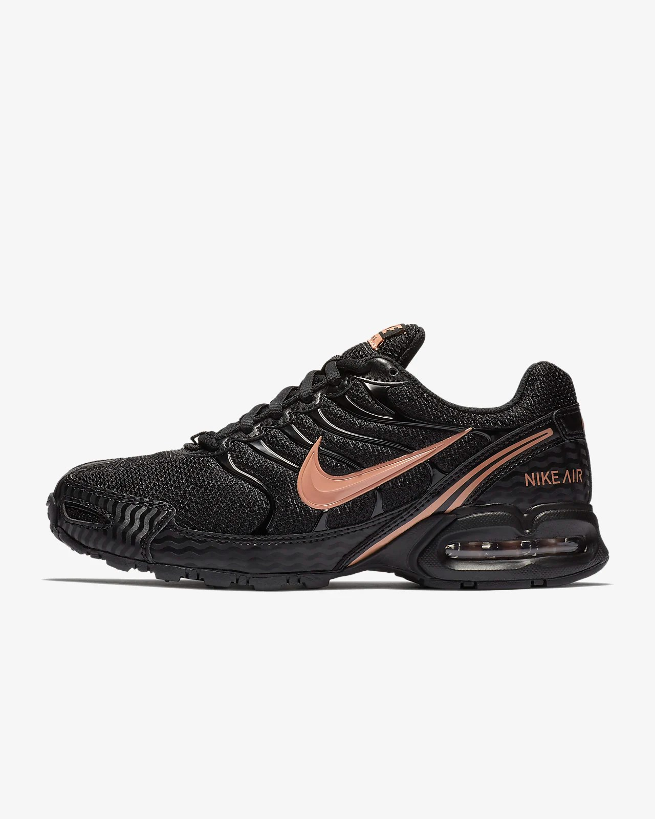 Air Max Running Nike Air Max Torch 4 Women S Running Shoe