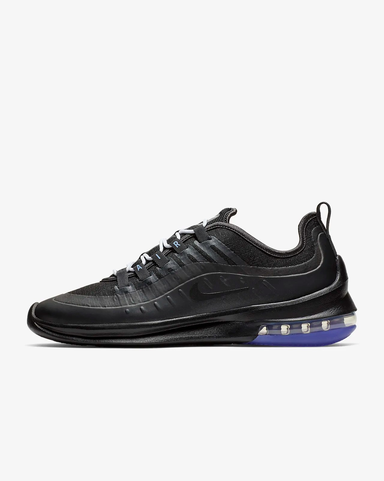 Nike Patike Nike Air Max Axis Premium Men S Shoe