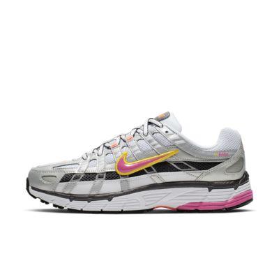 Nike P-6000 Women\u0027s Shoe Nike