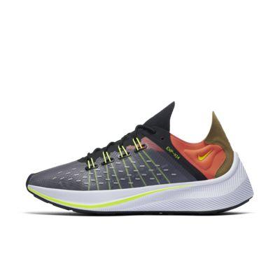 Nike EXP-X14 Women\u0027s Shoe Nike LU