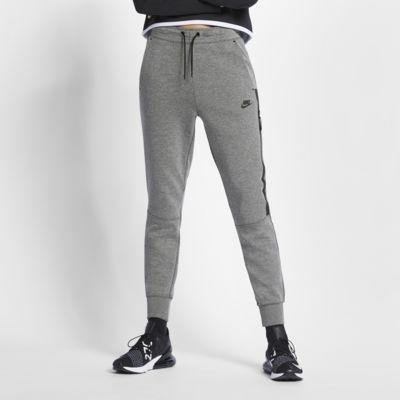 Nike Sportswear Tech Fleece Women\u0027s Pants Nike