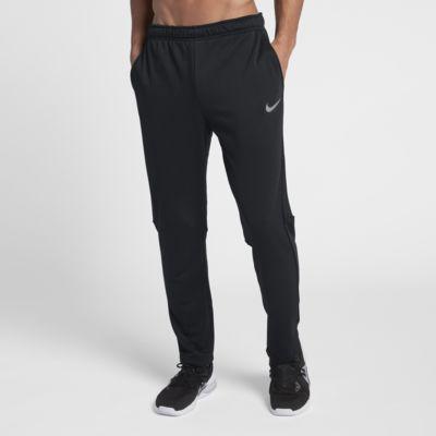 Nike Dri-FIT Men\u0027s Training Pants Nike