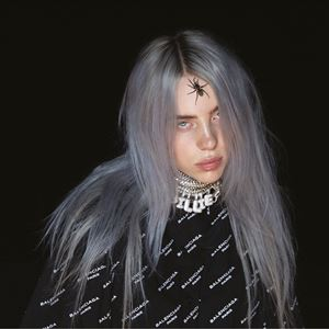 Before I Fall Quotes Iphone Wallpaper Billie Eilish Tickets And Dates 2019 Gigsandtours Com