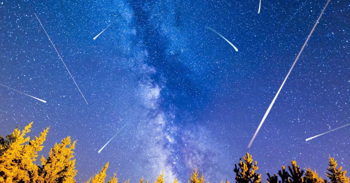 Calendar Countdown Creator Make A Farewellretirement Countdown Calendar To Print Out Eta Aquarid Meteor Shower